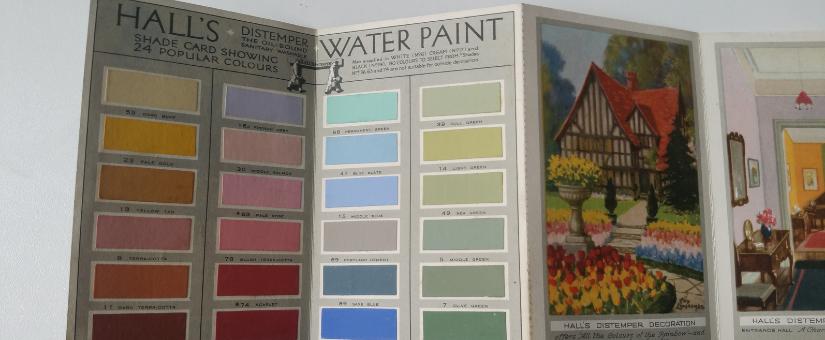 kleurenonderzoek-reigerlaan-iden-architecten