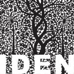 iden-architecten-en-onderzoek-logo