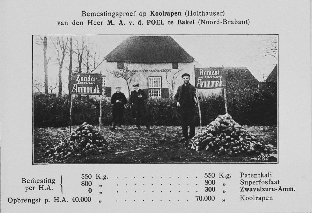 esp-boerderij-duitse-orde-historisch-waardestellend-onderzoek